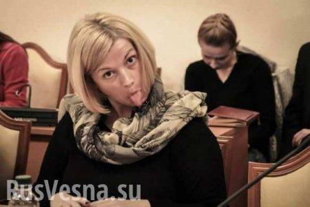Зеленский. Украинское шоу продолжается, скучно не будет