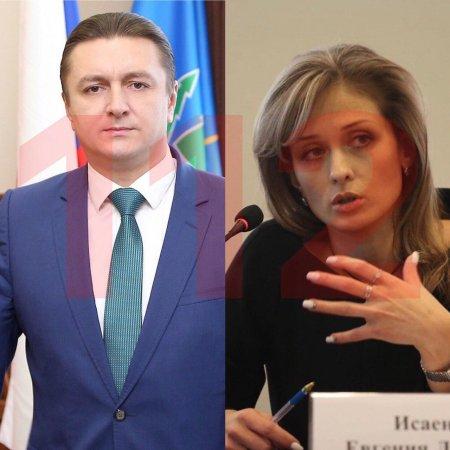 Глава Раменского района Подмосковья задержан по подозрению в убийстве — подробности (ФОТО)