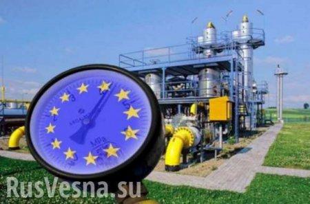 Украине грозят проблемы из-за запрета поставок российского топлива,— СНБО