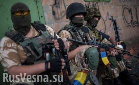 Труп полгода лежал у позиций ВСУ: каратели убили жителя ЛНР (ВИДЕО)