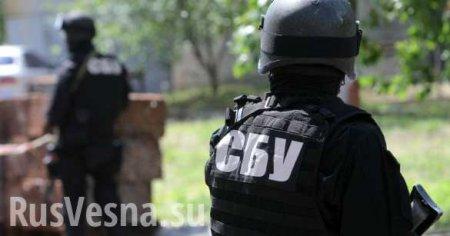 СБУ начала операцию наоккупированных территориях ДНР и ЛНР: сводка сфронта (ВИДЕО)