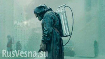 «Правды там мало», — ликвидаторы аварии на ЧАЭС о сериале «Чернобыль» (ФОТО, ВИДЕО)