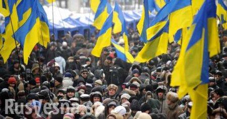Новые люди в украинской власти — почему это миф