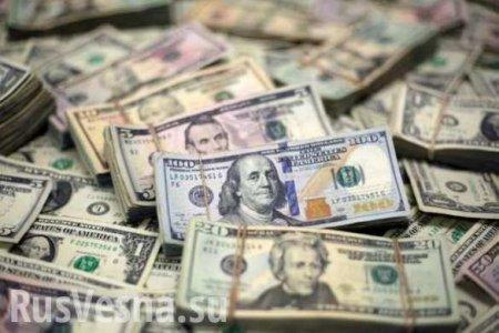 США выделили $250 млн военной помощи Украине