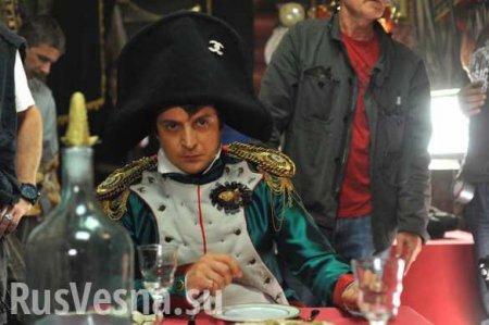 УЗеленского озвучили новый план возвращения Донбасса