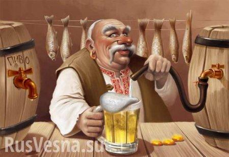 Известные военкоры комментируют 20% надбавки длярусских вресторанах