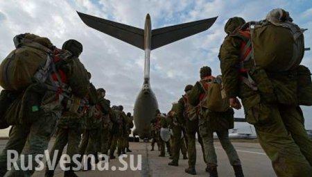 Российско-украинская война приближается через Грузию