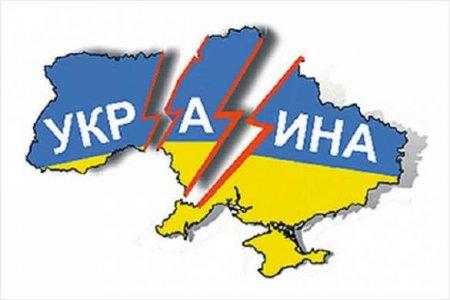 Украина под угрозой: «Сепары везде: в Харькове, Одессе и Киеве...»
