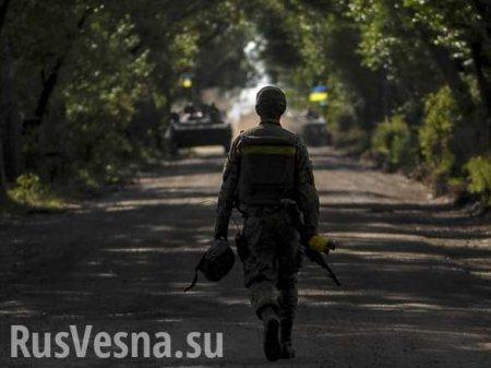 СРОЧНО: Ваэропорту Минска состоялась передача Украине военнопленных (ВИДЕО)