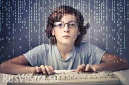 В Рособрнадзоре рассказали о сдаче ЕГЭ на компьютерах