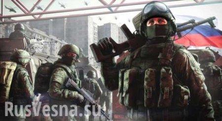 ВЛНРополчение поменяли нароссийских военных и готовят захват территорий, — Тука (ВИДЕО)