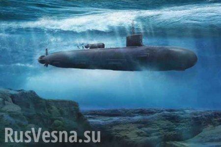 «Поэтим 14 россиянам будет скорбеть всё мировое сообщество подводников»