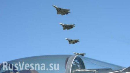Новый российский «стелс» грозит стать суперпредложением на рынке оружия, — пресса ФРГ