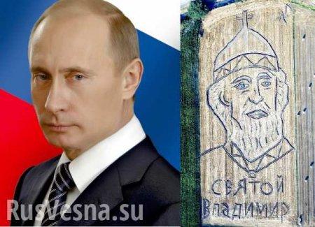 С Путиным нельзя как с Порошенко, — Климкин даёт советы Зеленскому