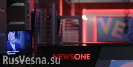 Российско-украинскому телемосту быть: владелец NewsOne сделал заявление