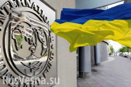 Украину порабощают, нужно срочно остановить войну! — Лазарев (ВИДЕО)