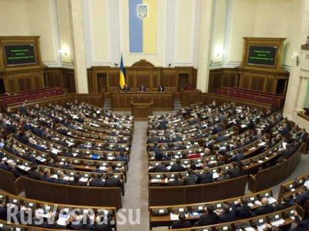 Говорить исключительно на украинском языке будет неправильно, — глава партии Зеленского