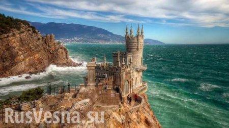 Названы самые чистые места длякупания вЧёрном море
