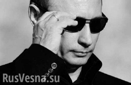 Украина захвачена агентами Путина, они повсюду! — Гордон (ВИДЕО)