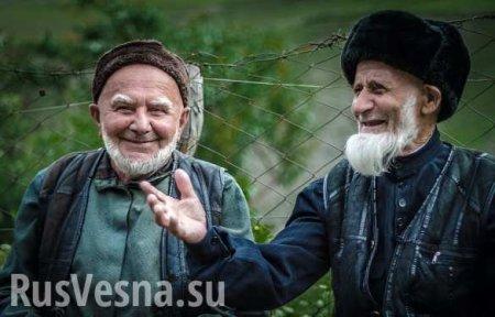 Минздрав назвал самые «здоровые» и «больные» регионы России