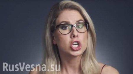 Суд вновь оштрафовал Любовь Соболь на 300 тысяч