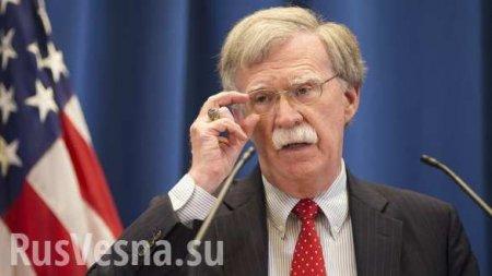 ВГосдумеответили на обвинение России вкраже технологий США