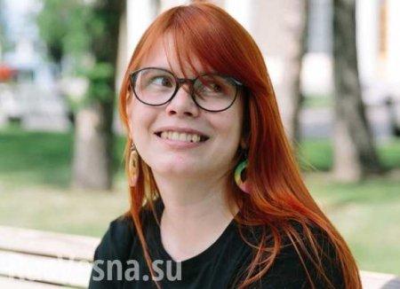 Новоизбранный депутат Мосгордумы шокировала москвичей высказываниями оКрым ...