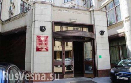 Минтруд назвал самую высокооплачиваемую вакансию в России
