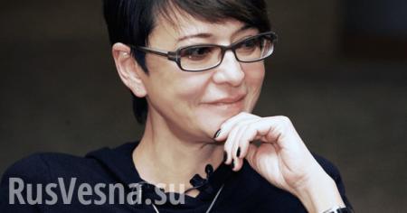 Россияне рассказали, как относятся к женщинам-политикам (РЕЗУЛЬТАТЫ ОПРОСА)