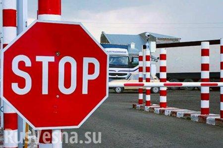«Мы недураки», — адвокат отпущенных украинцев рассказал проихбудущие поездки вРоссию