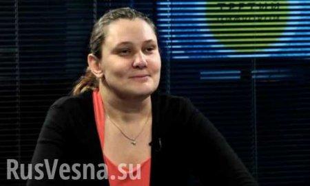 Монтян жёстко поставила на место Зеленского после русофобского бреда в ООН