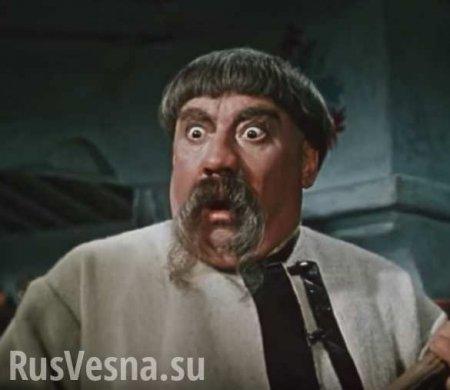 «Из меня сделали сепаратиста», — украинский министр оправдывается за «прямые рейсы в Крым»