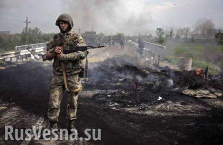 Европа не заинтересована в военной помощи Украине и хочет дружить с Россией, — политик (ВИДЕО)