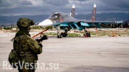 В Белоруссии объяснили отказ от размещения российской военной базы