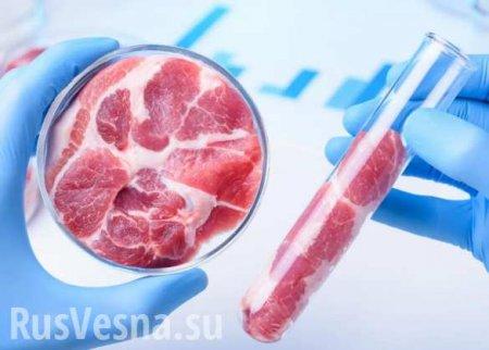 Врачи назвали самое вредное мясо