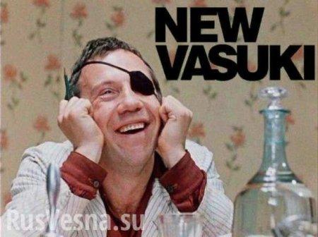 В мэрии Одессы заявили о намерении построить в городе космопорт