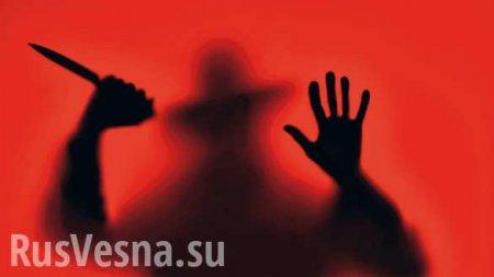 Держал в страхе округу: экс-милиционер оказался маньяком, изнасиловавшим более 20женщин идетей (ФОТО, ВИДЕО)