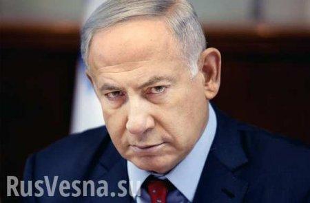 Нетаньяху просит Путина помиловать израильтянку, осуждённую за контрабанду наркотиков