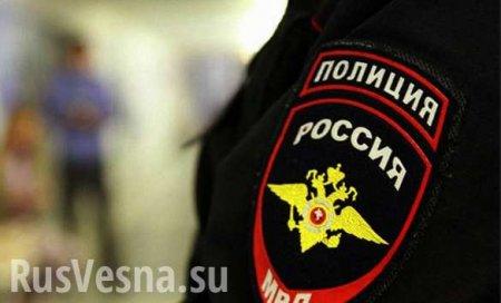Полиция получила право объявлять предостережения — подробности нового закона (ДОКУМЕНТ)
