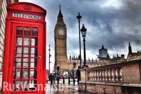 Журналист рассказал, зачем украинским олигархам недвижимость в Лондоне