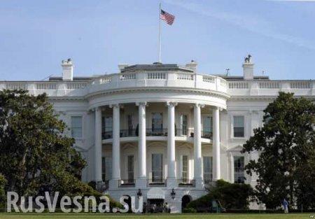 В США объяснили решение о заморозке военной помощи Украине