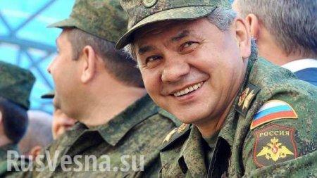 Ихнравы: новозеландским военным разрешат красить ногти, носить макияж инакладные ресницы