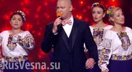 Скандал с песней «Квартала» о «сгоревшей хате» Гонтаревой: реакция экс-главы Нацбанка и министра Украины