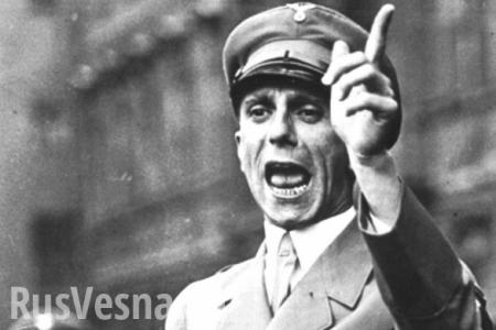 «Останутся мразями», — украинский экс-министр ожителях Донбасса (ФОТО)