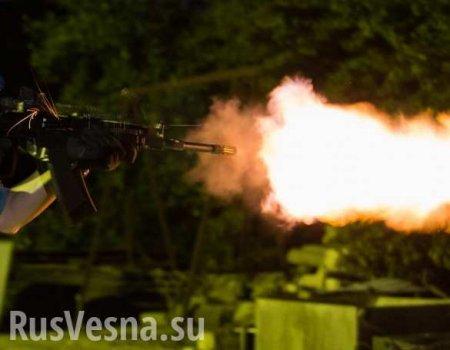 Кровавая бойня: как чеченцы поубивали друг друга в Ростовской области — под ...