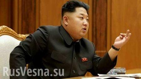 «Неприятно выглядят»: Ким Чен Ын приказал уничтожить южнокорейские объекты на спорной горе (ФОТО)