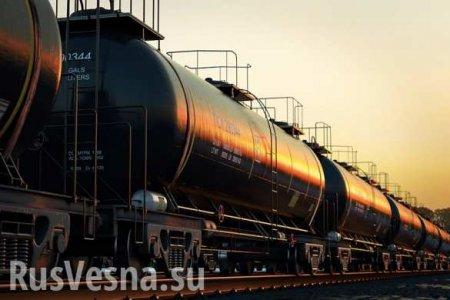 Без России не обойтись: Казахстан договорился с Белоруссией о поставках нефти