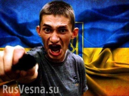 Перестрелка произошла у супермаркета в Харькове, есть погибший (ФОТО, ВИДЕО)