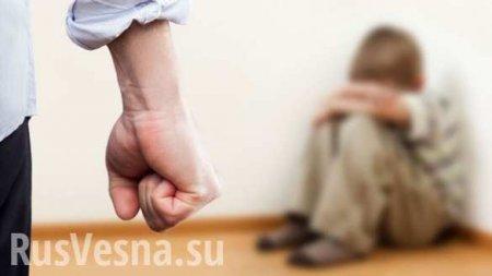 Ужас в Одессе: изнасилования и пытки — полиция и руководство приюта калечат детей