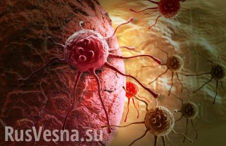 Кардиологи рассказали, каксердце предупреждает оразвитии рака